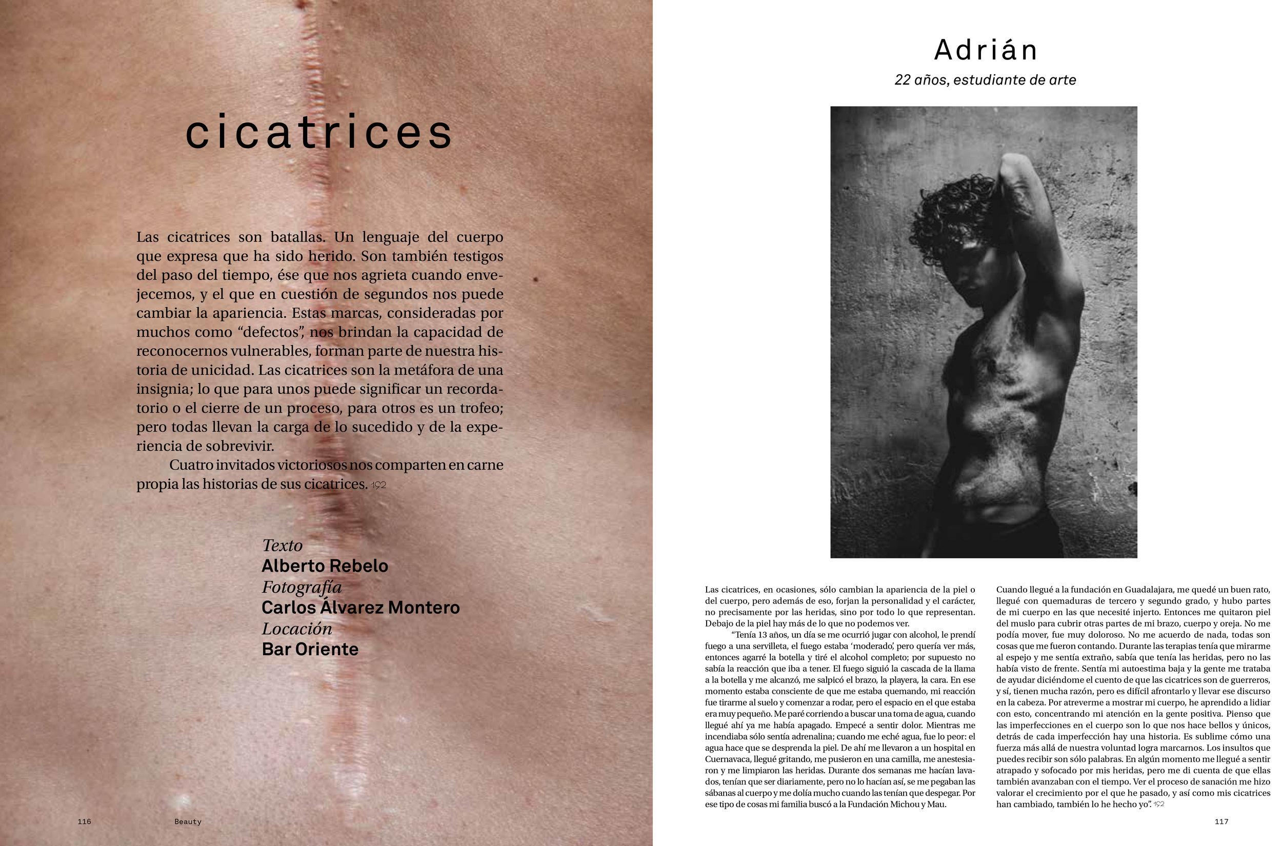 CICATRICES-1.jpg