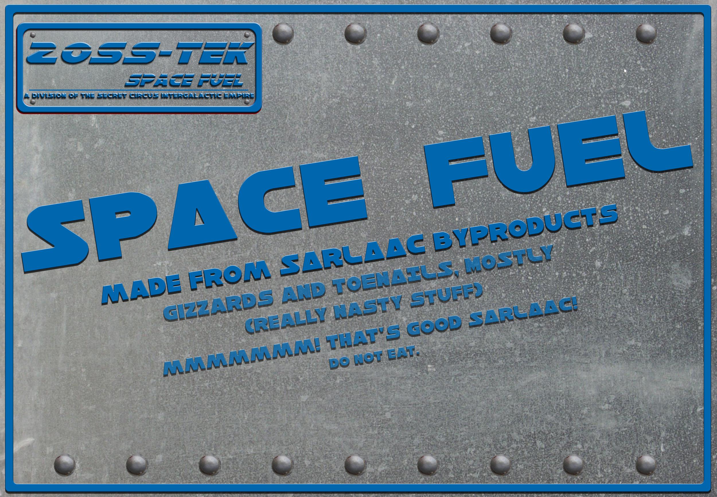 fuelbarrel2.jpg
