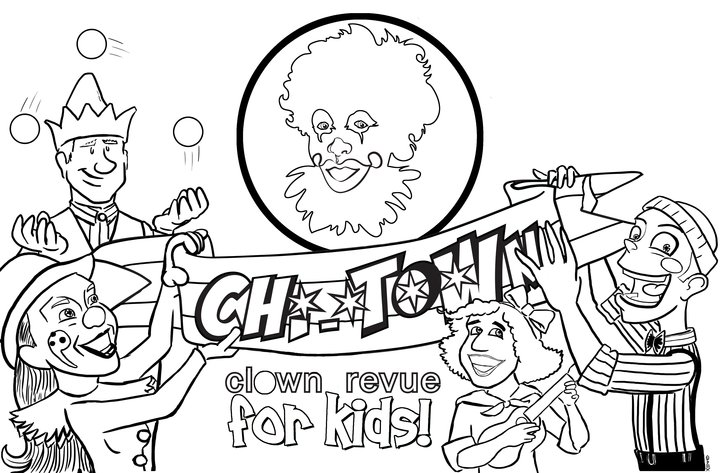 chitown clown for kids.jpg