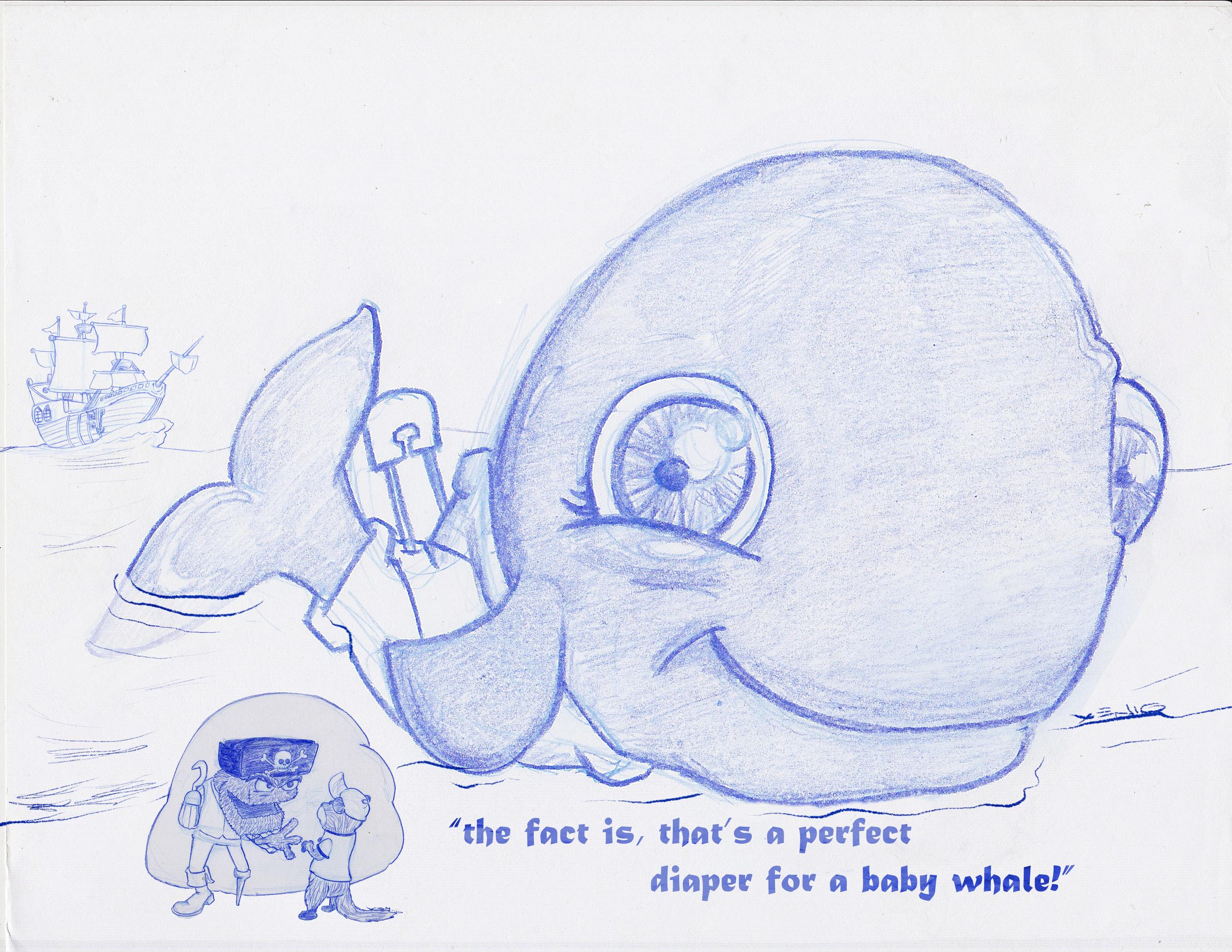 diaperwhale.jpg