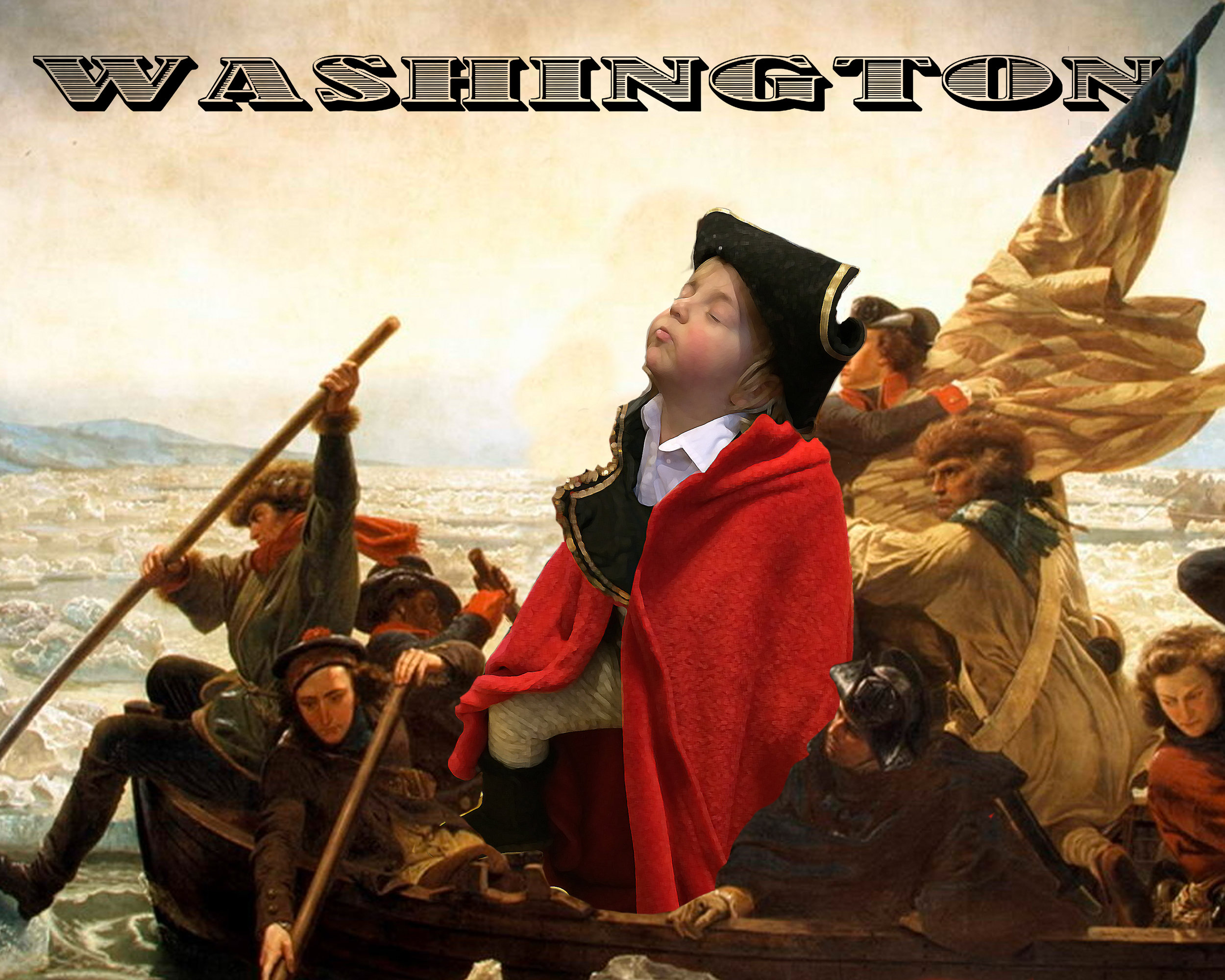 JanuaryWashington.jpg