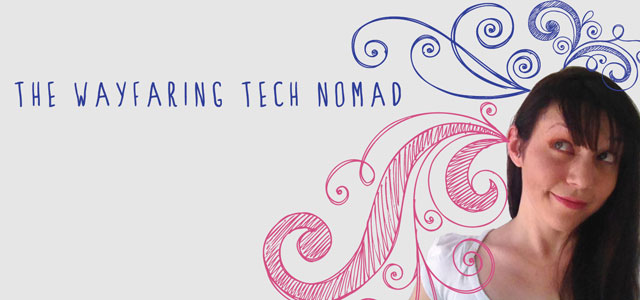 Wayfaring-Tech-Nomad-swirls.jpg