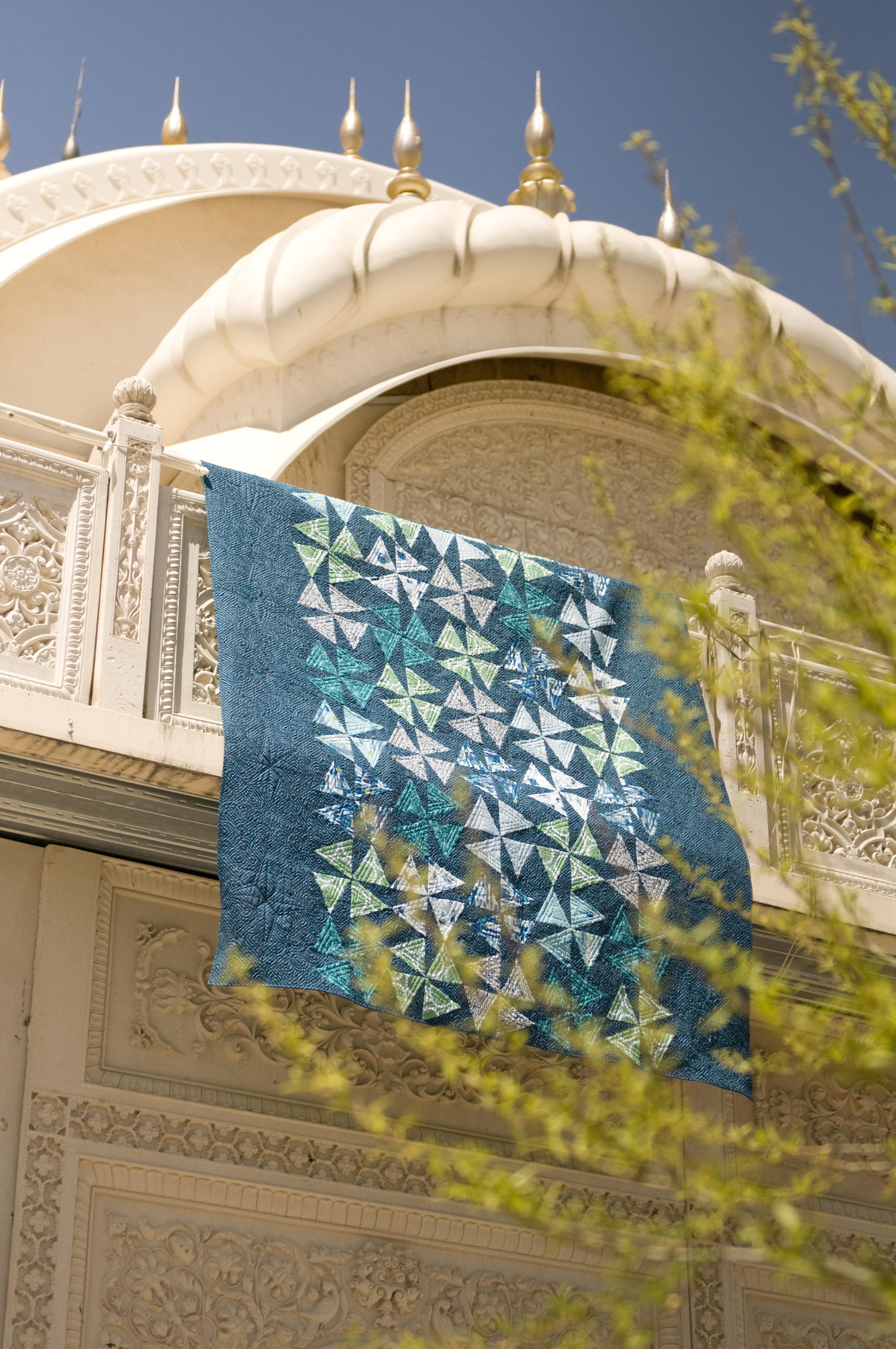 flower quilt.jpg