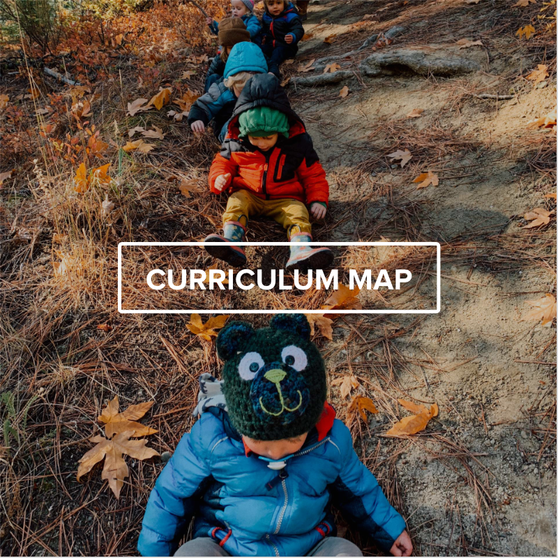 CURRICULUM MAP.png
