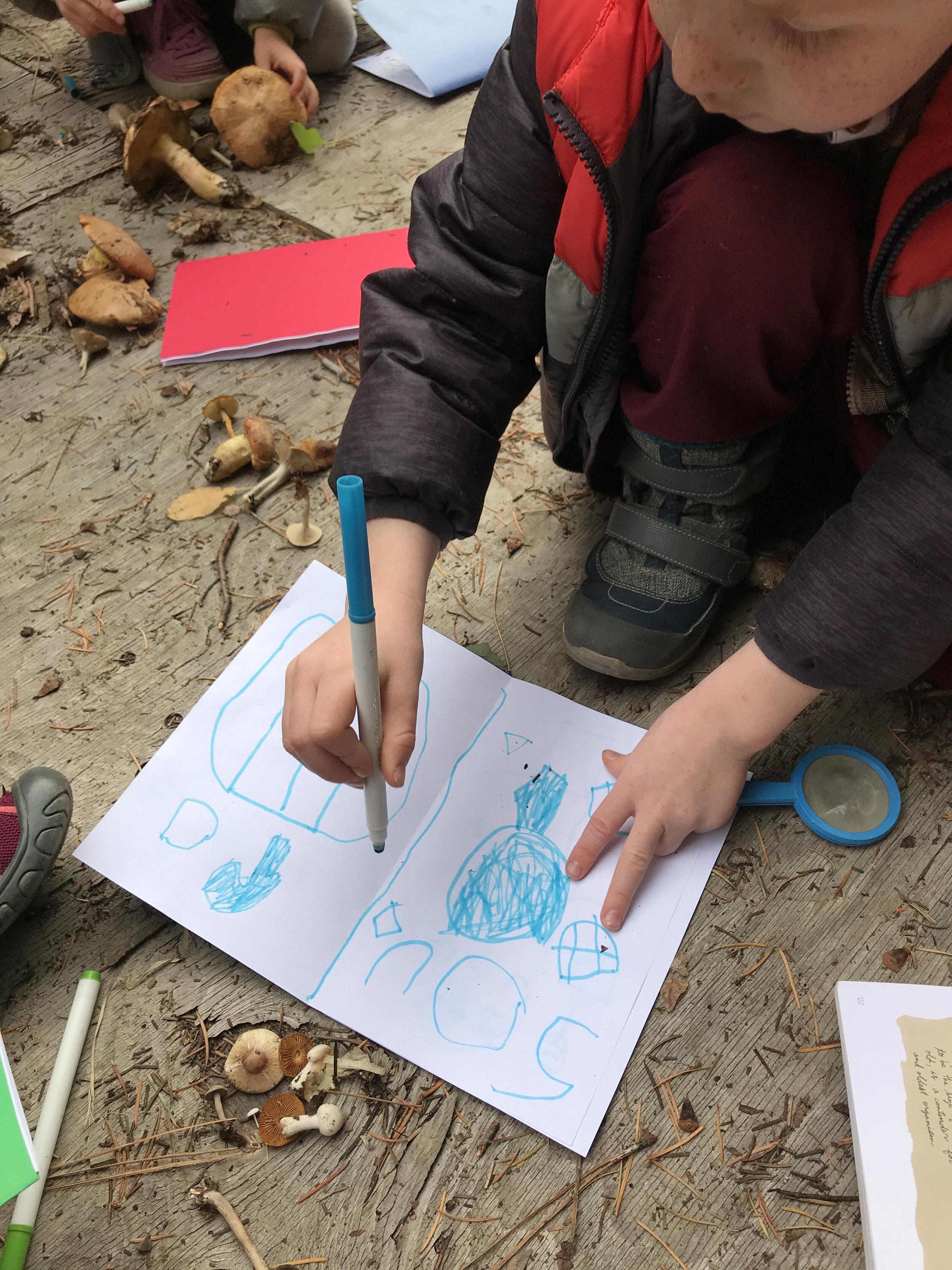 Gus drawing.jpg
