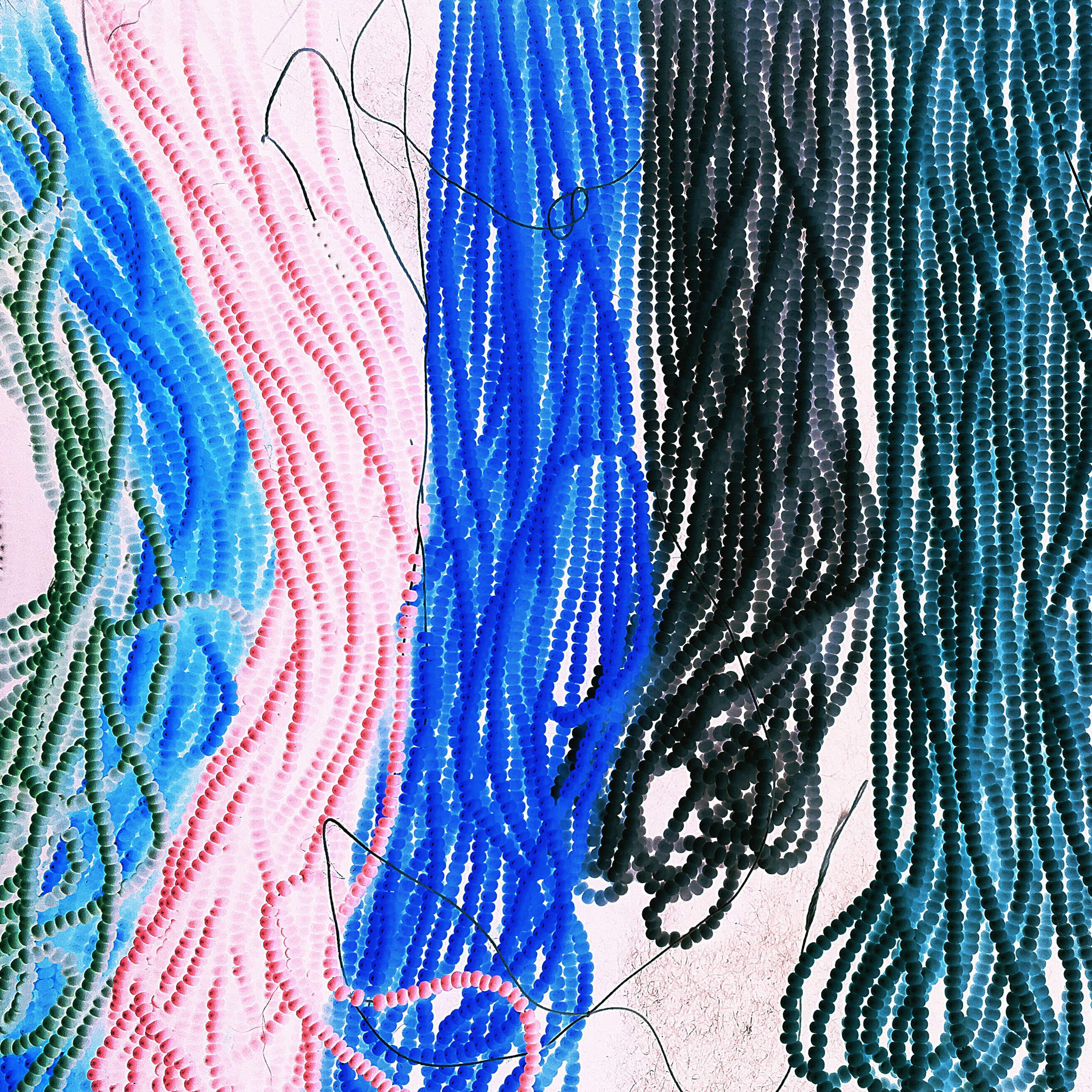 Webpage_cover_2.jpg