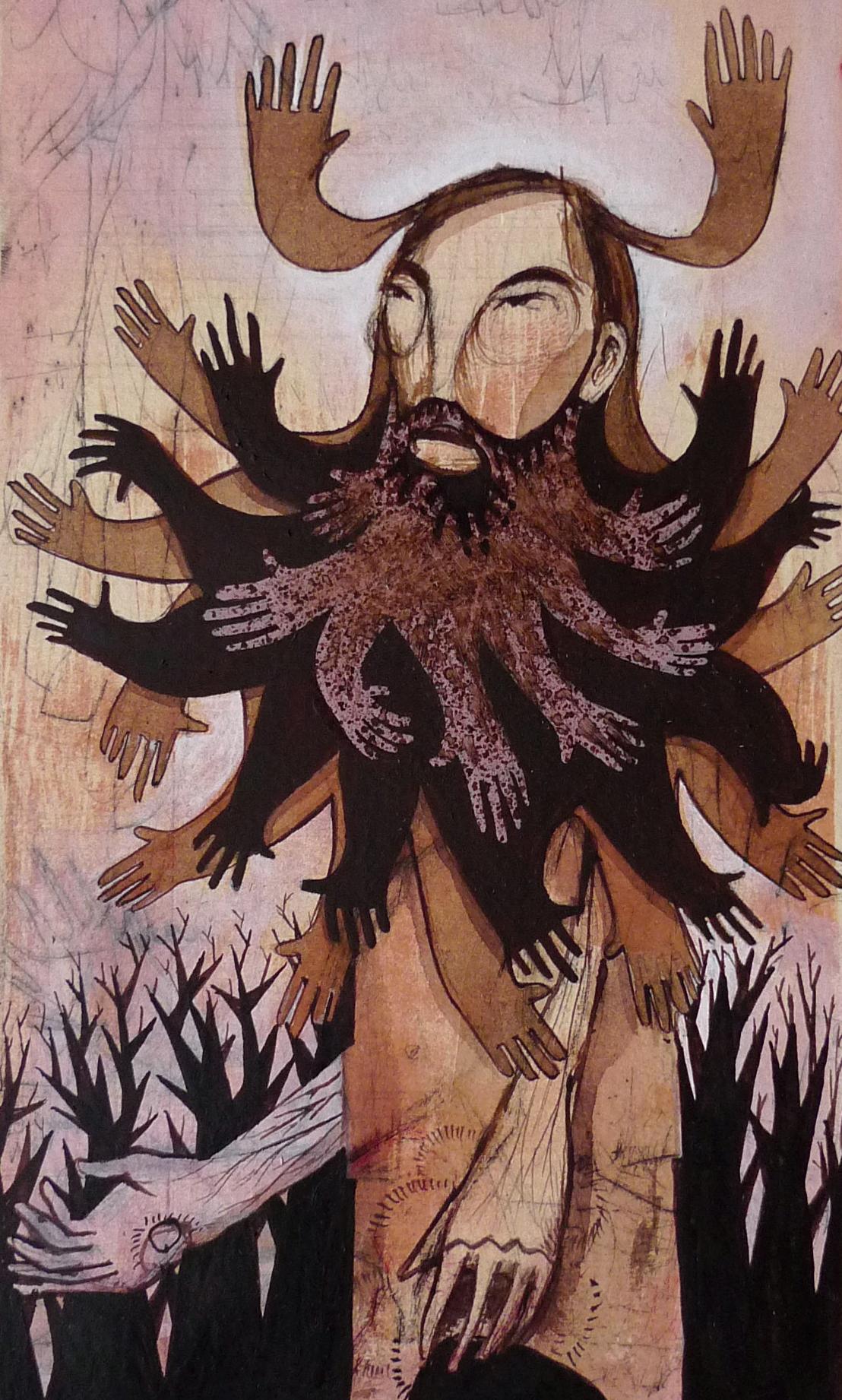 handbeard.mag.jpg
