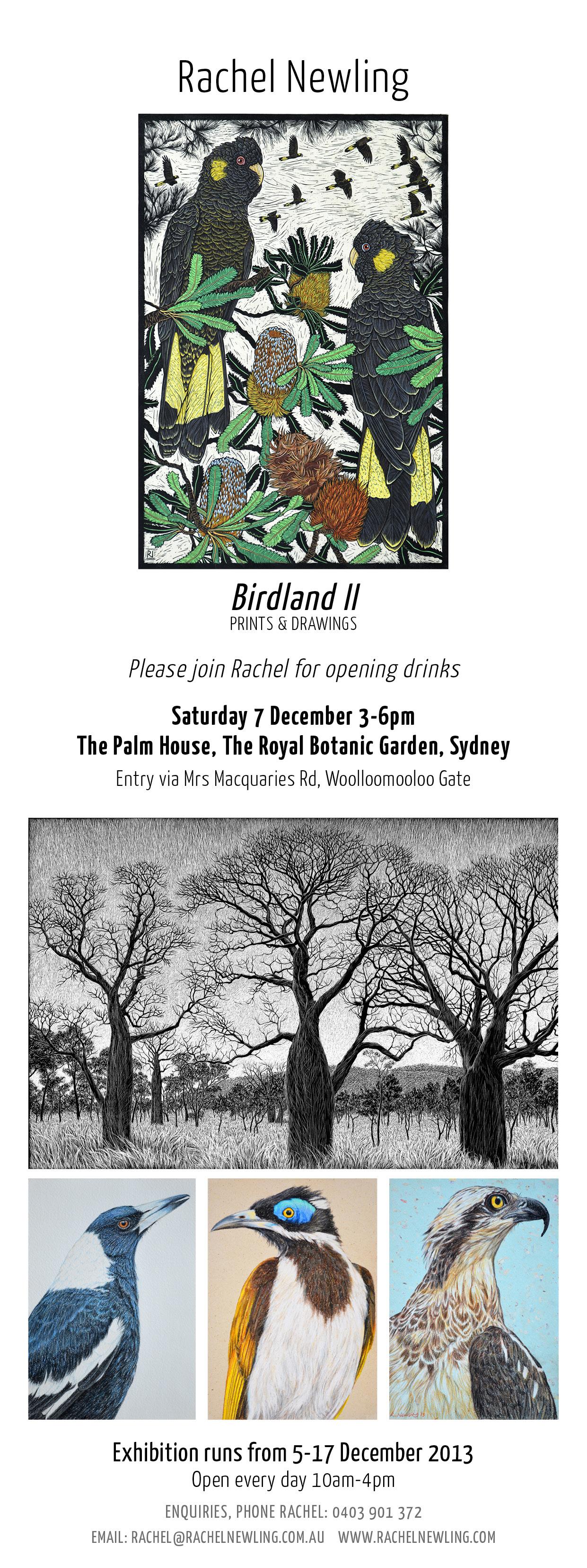 e-invite Palm House Dec 2013.jpg