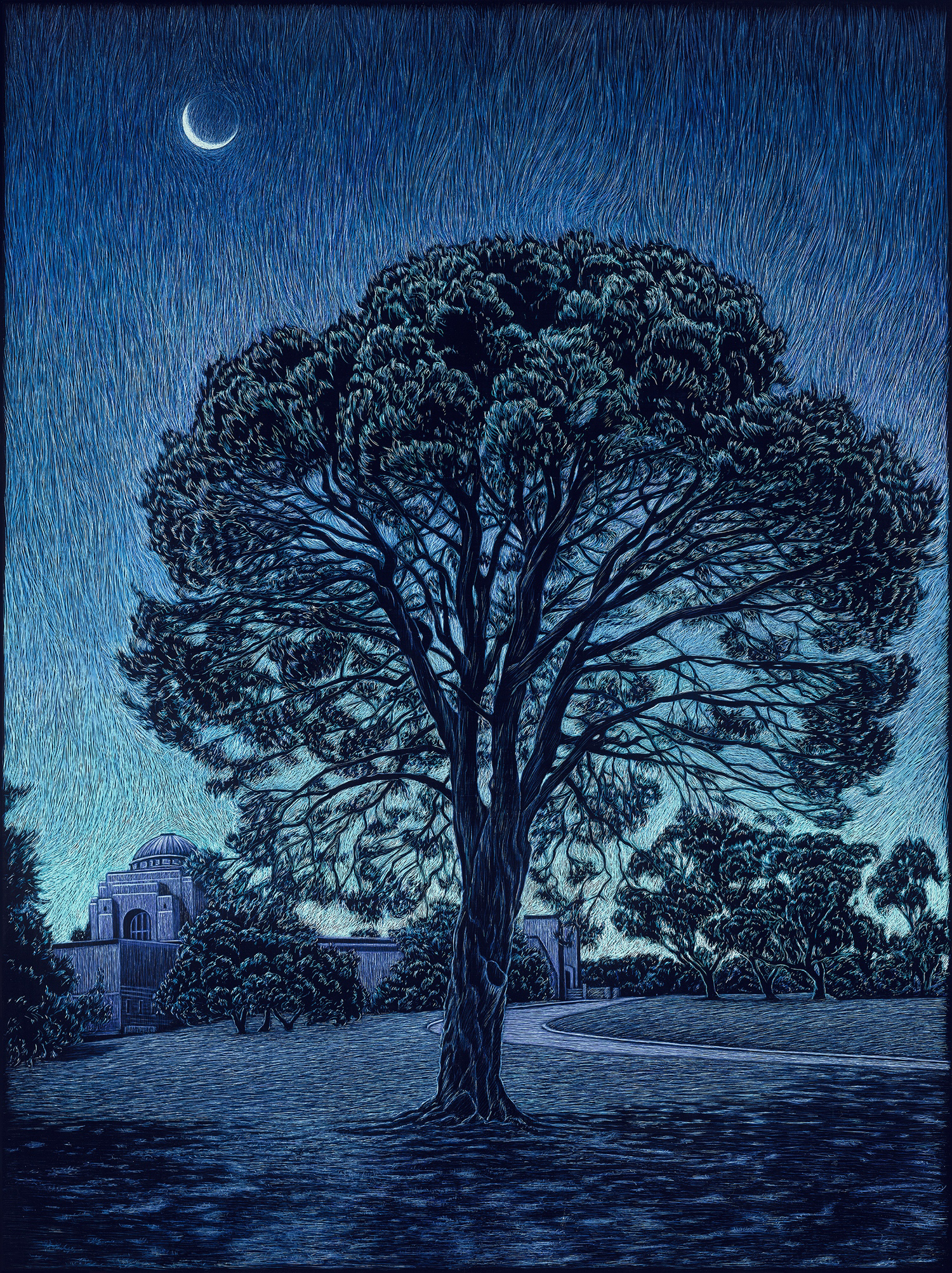 lone-pine-australian-war-memorial-engraving-rachel-newling.jpg