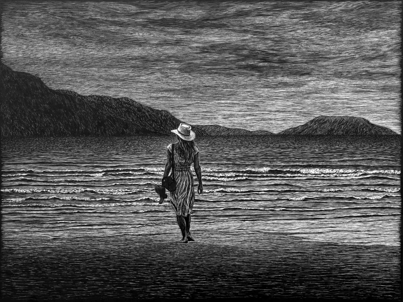 figure-in-the-wilderness-rachel-newling.jpg