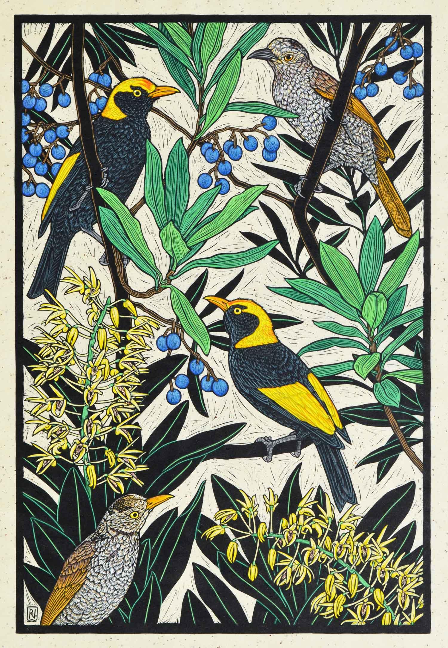 regent-bowerbird-linocut-rachel-newling.jpg