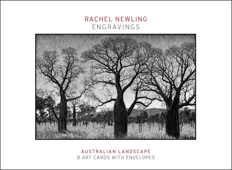 landscape-cards-rachel-newling.jpg