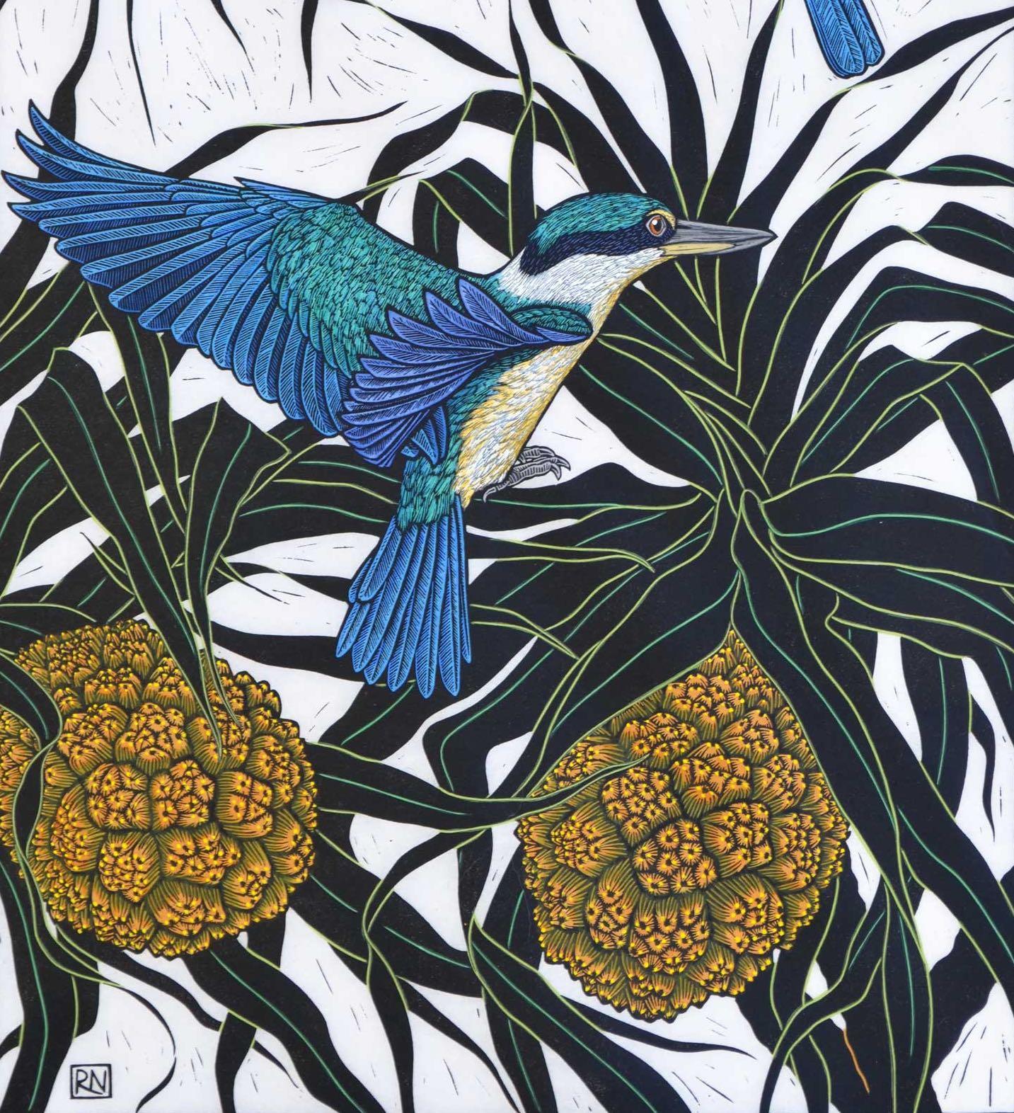 Birds Gallery 2