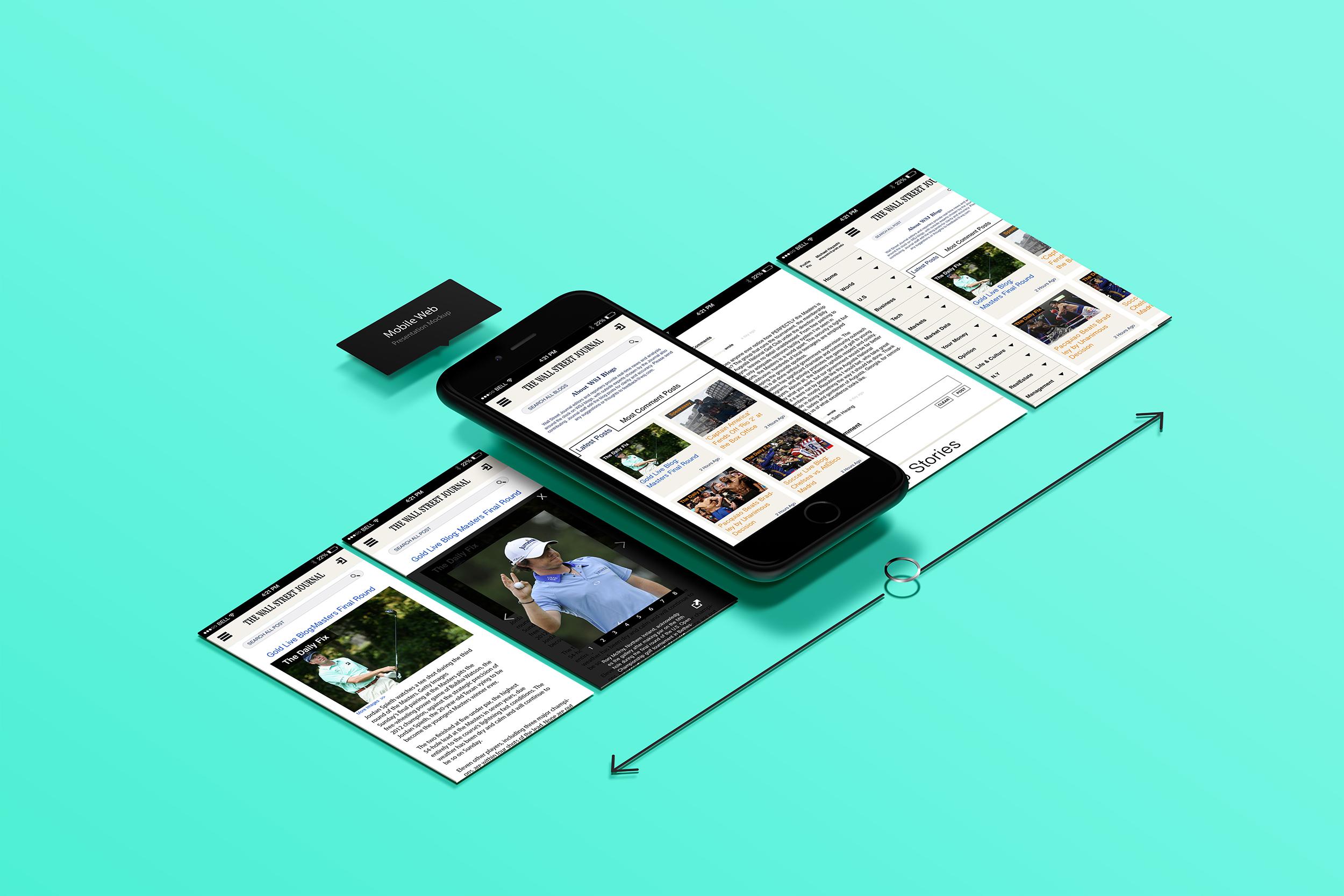 App-Screens-presentation-Mock-up-vol-8.jpg