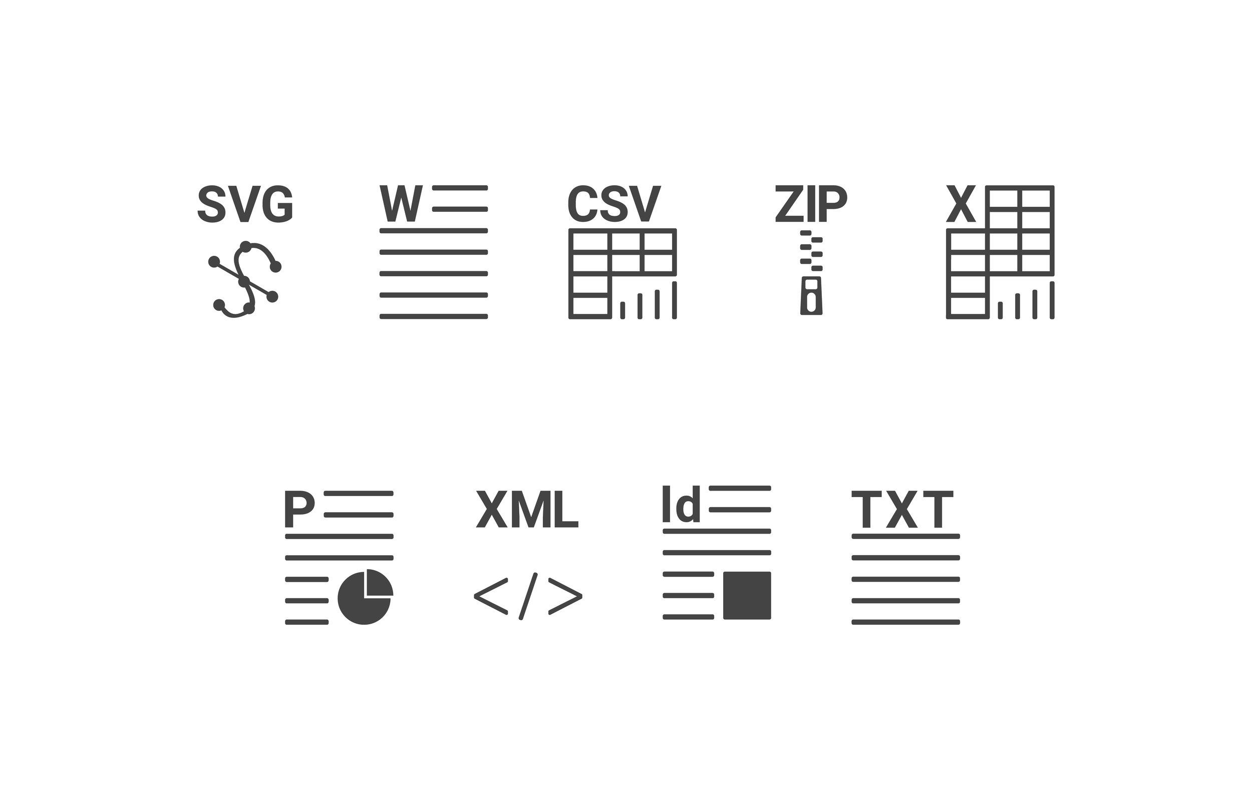 iteration-1.jpg