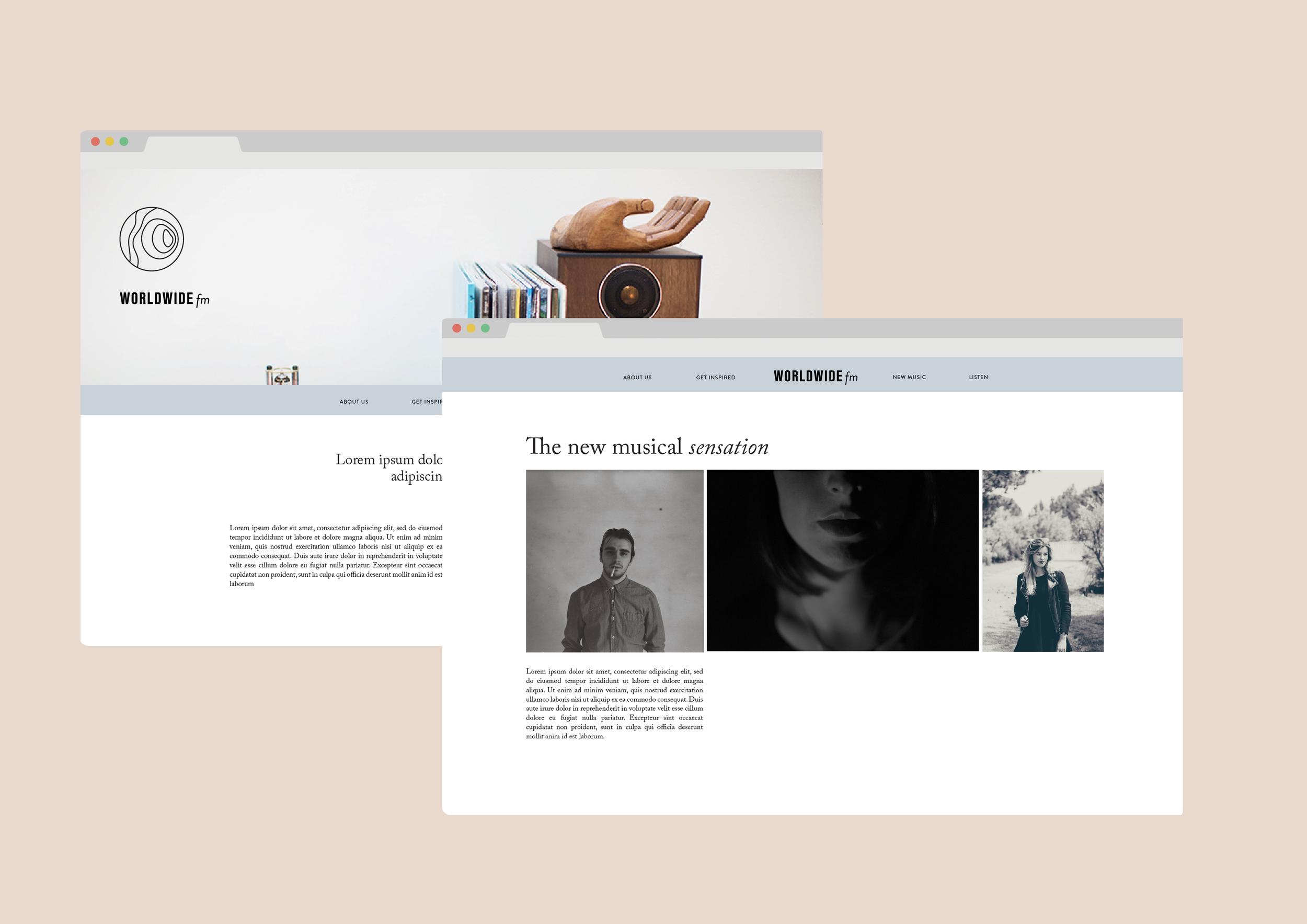 two-screens-website-broadcasting-worldwide