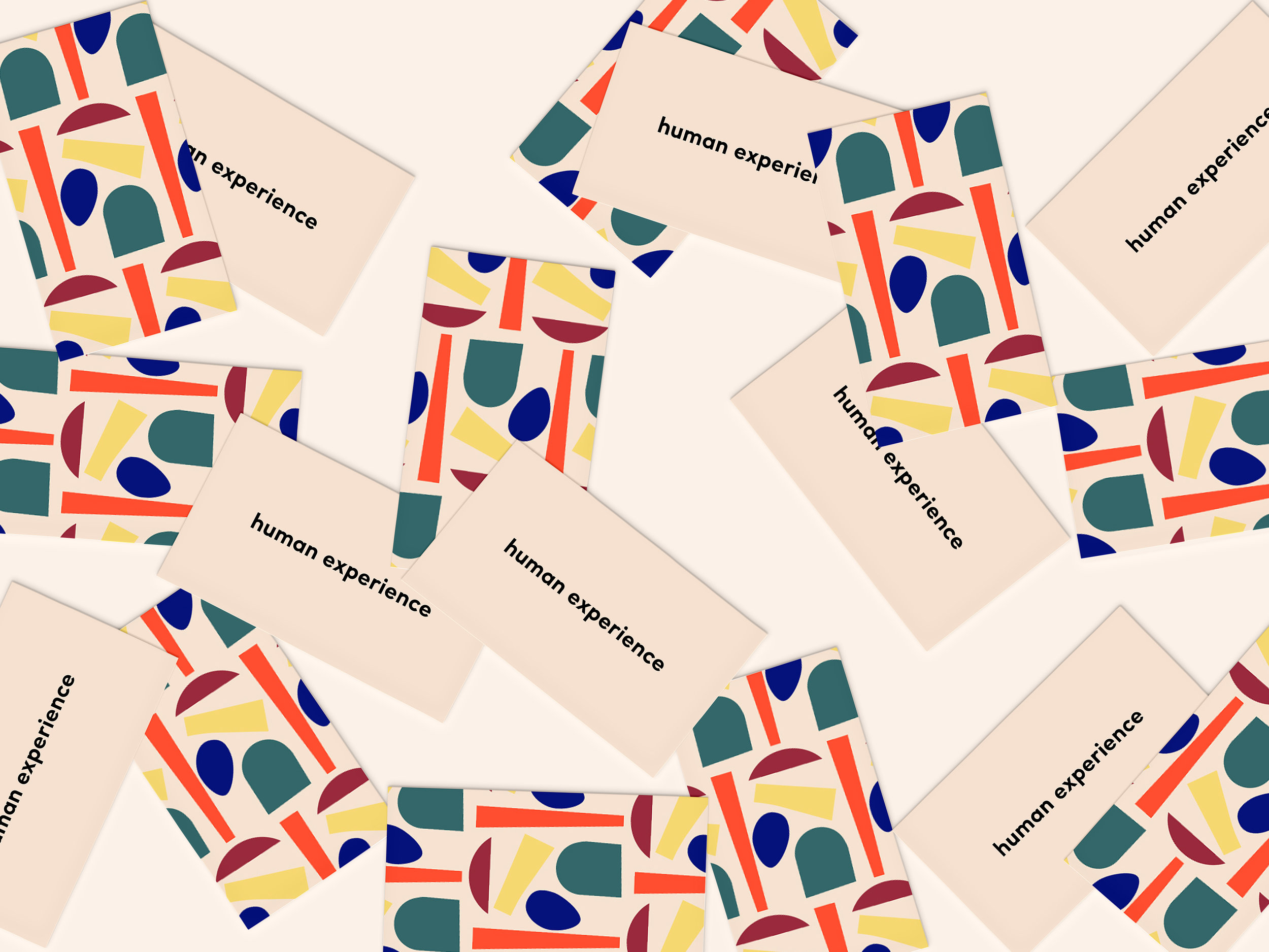business-cards-visual-identity-fernand-et-firmin