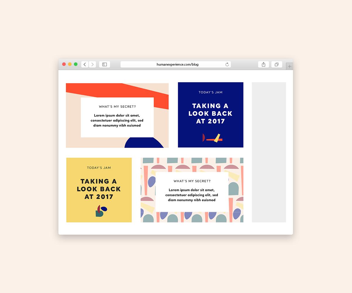 blog-design-fernand-et-firmin