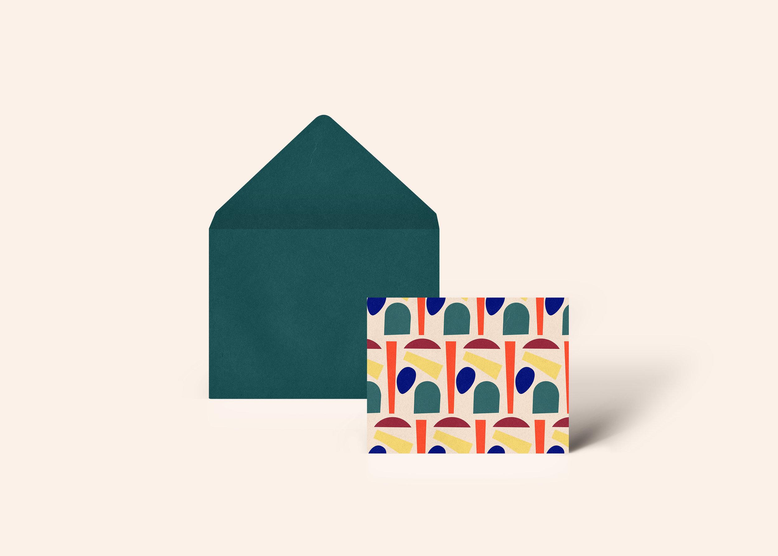 enveloppe-card-design-brand-identity