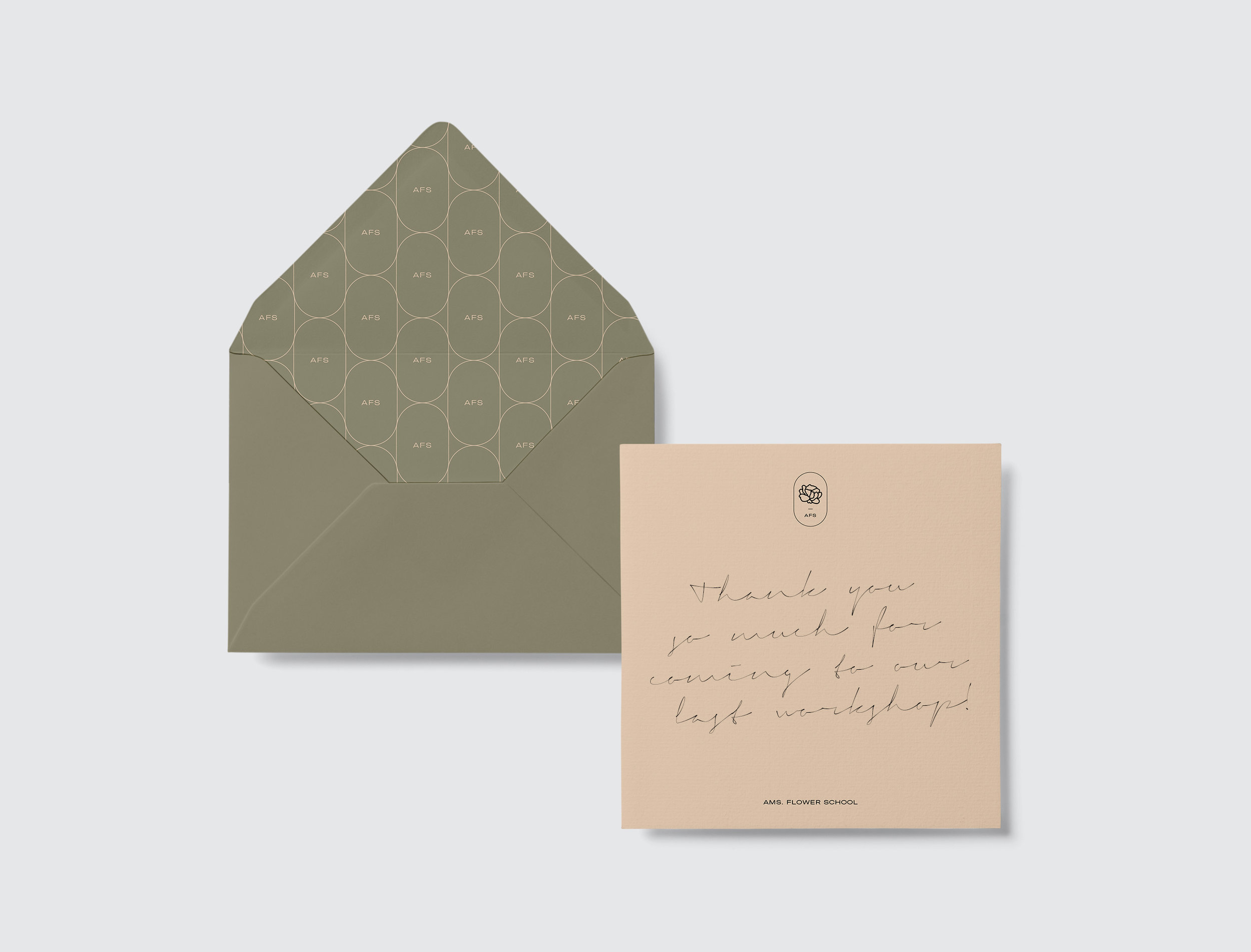 Enveloppe-brand-identity-amsterdam-flower-school.jpg