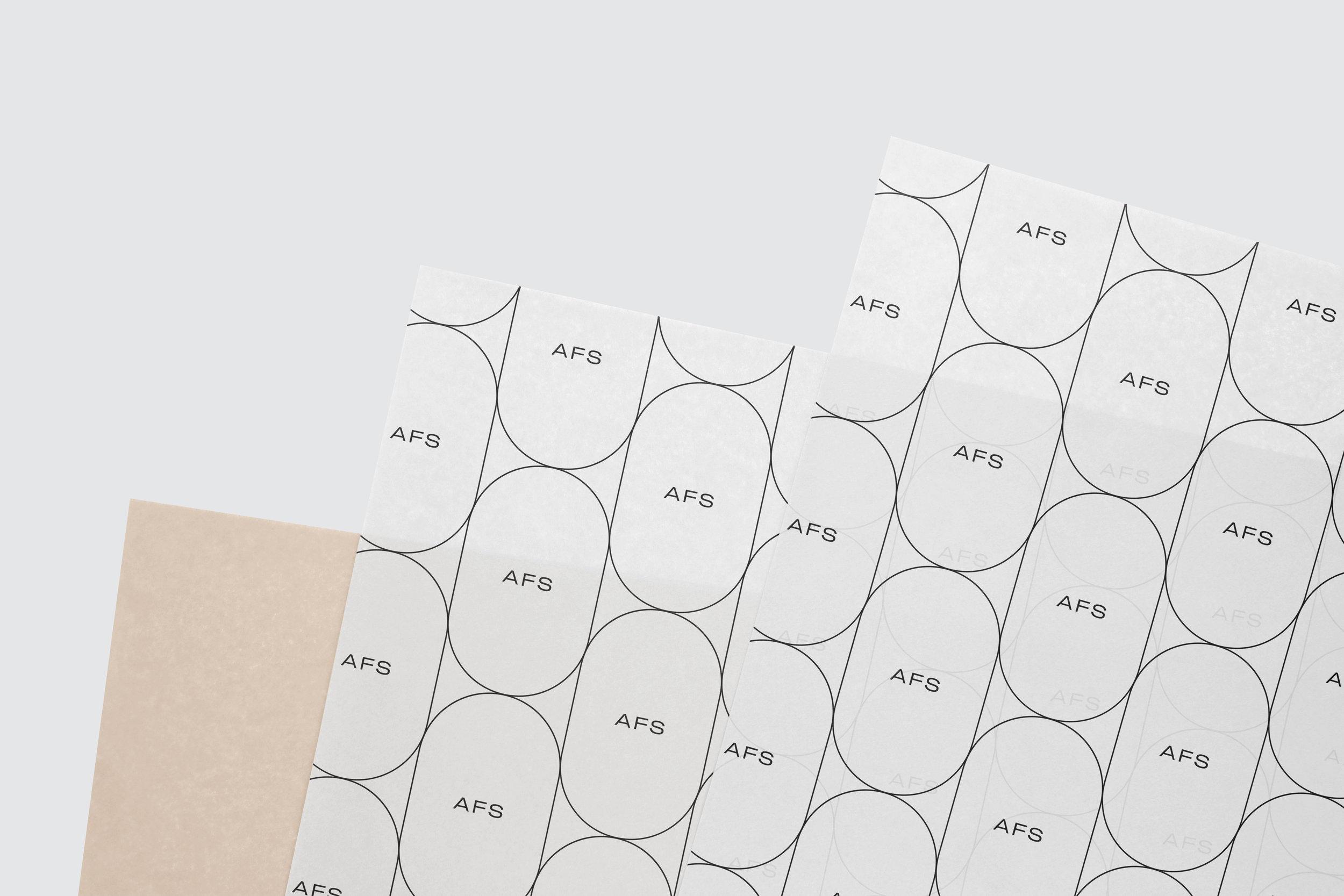 packaging-design-amsterdam-flower-school.jpg