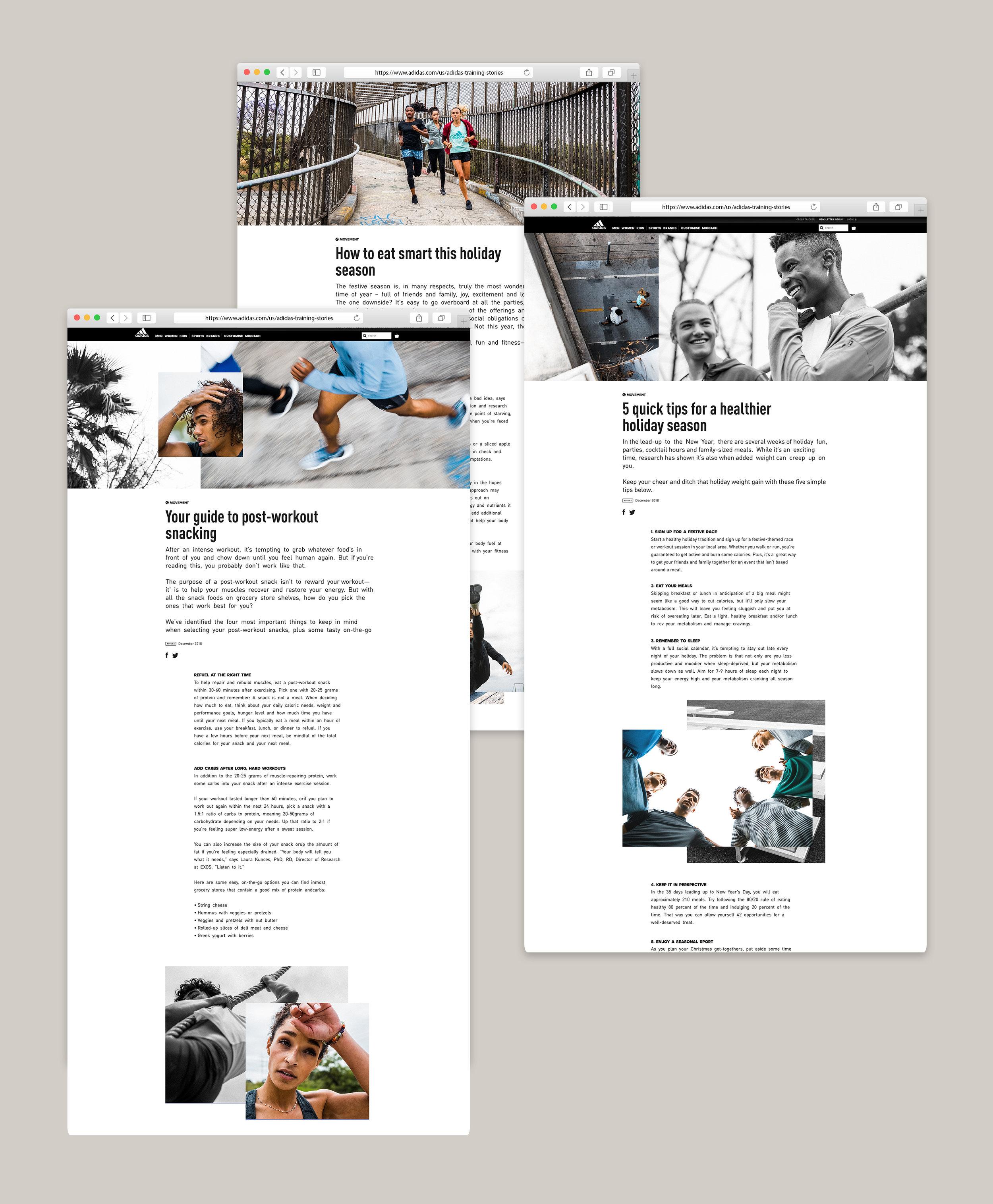 adidas-designer-freelance-oceane-combeau