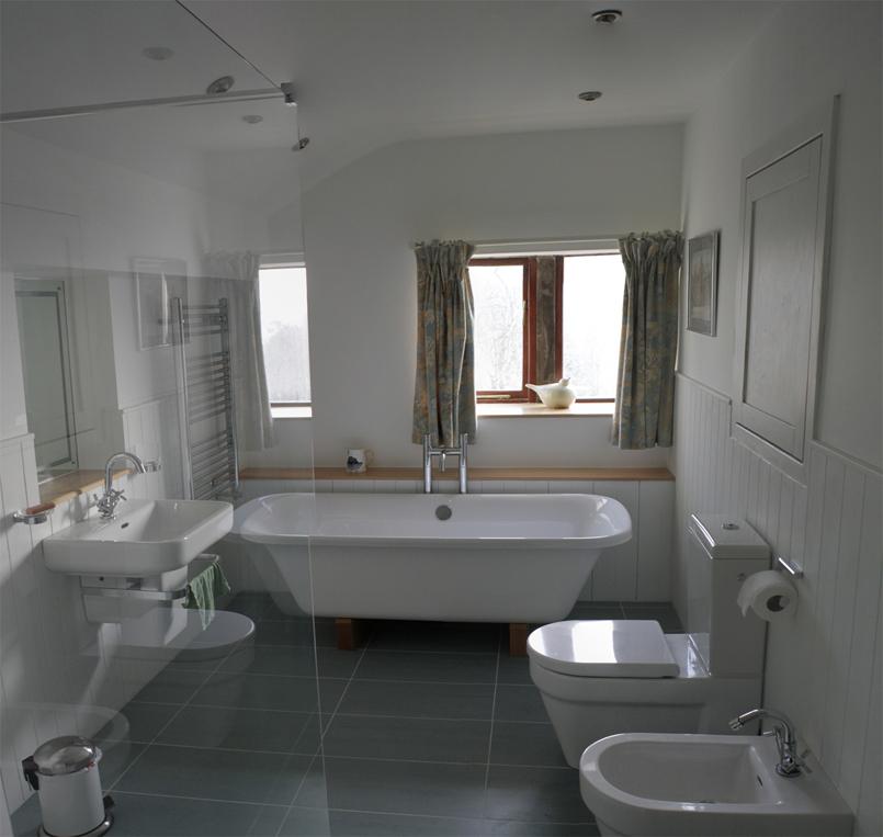bathroom_double.jpg