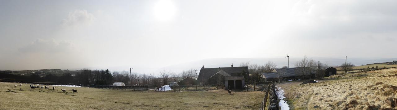 farm_east_slim.jpg