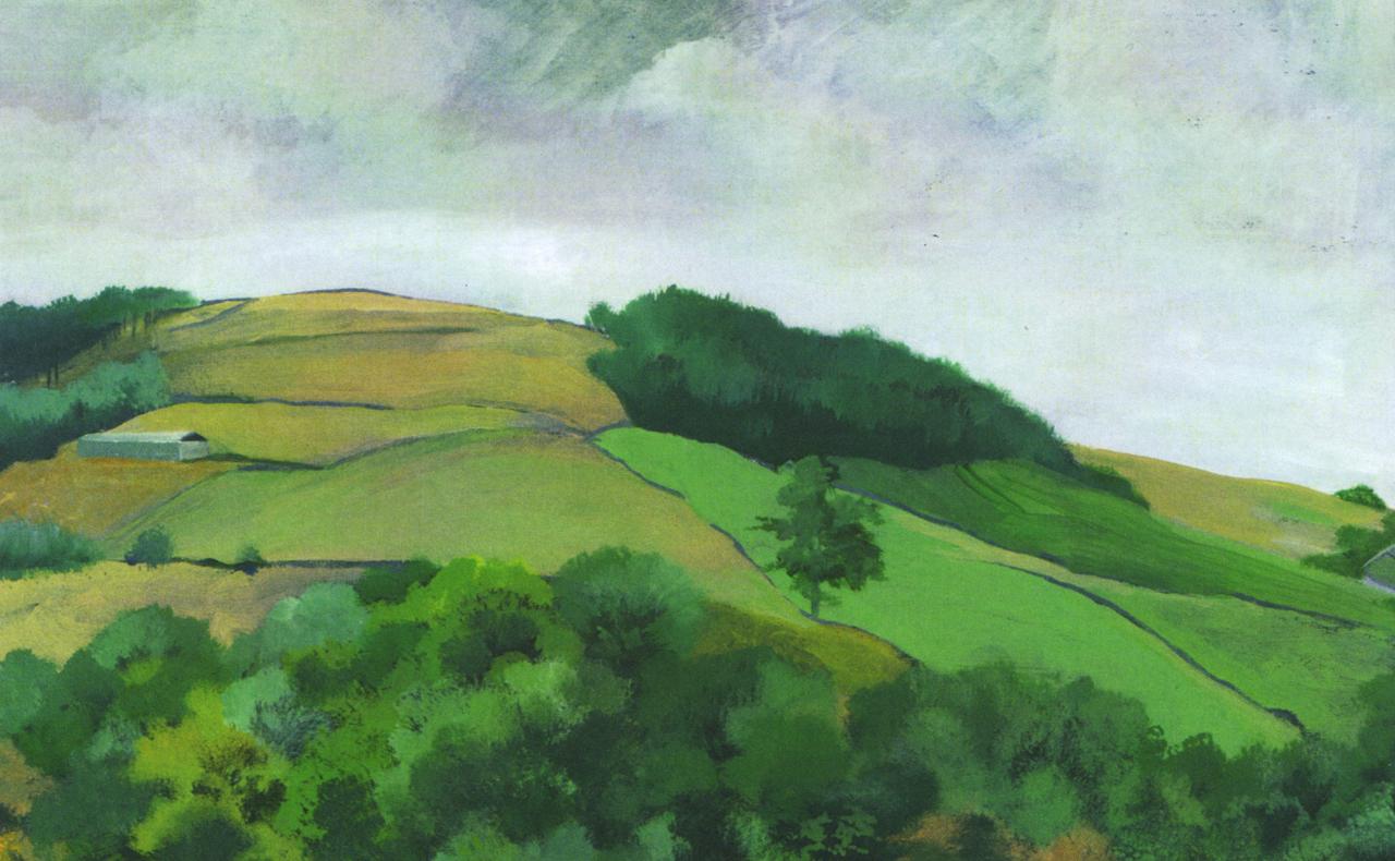 painting_hill.jpg