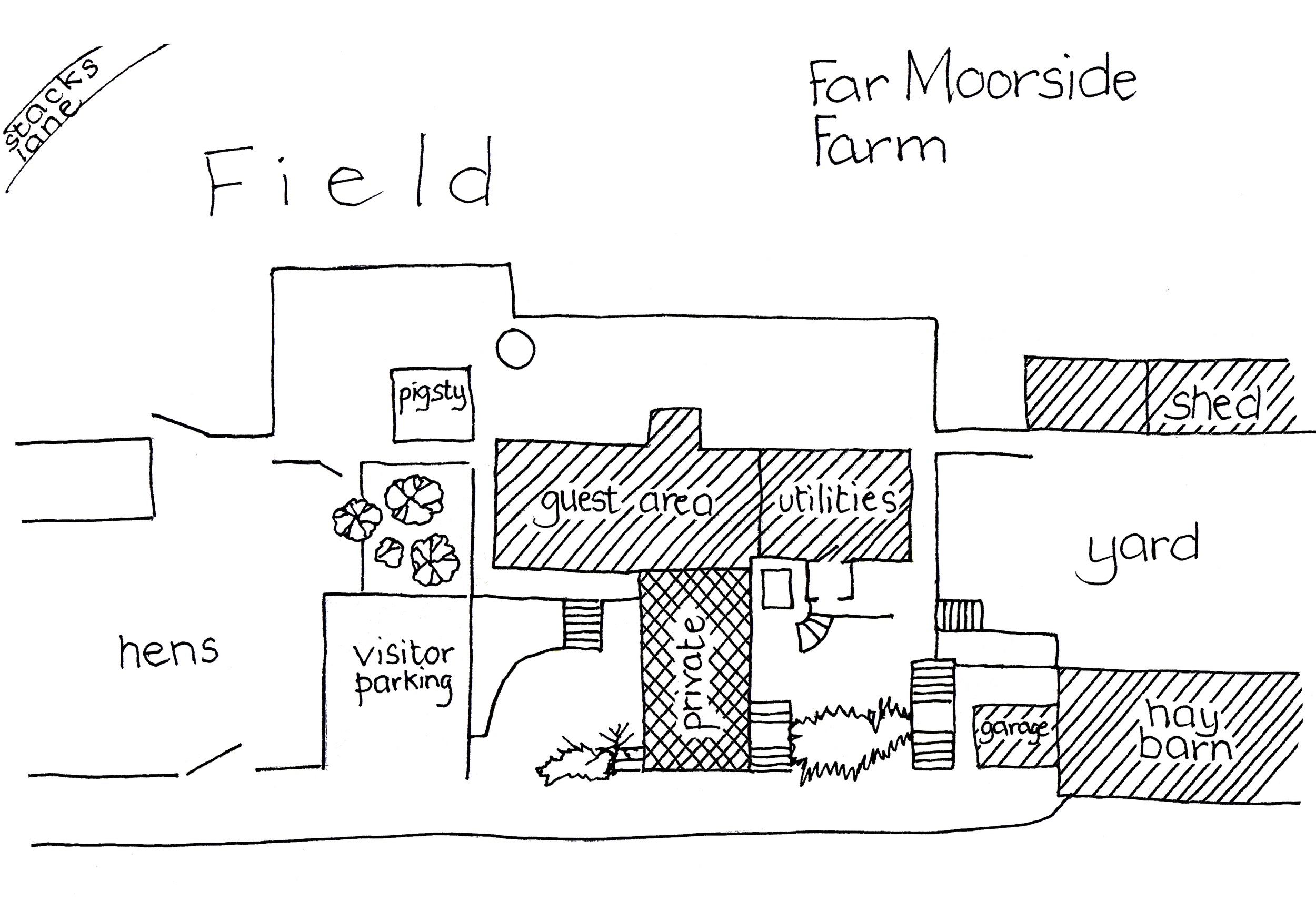 map_yard_bw.jpg