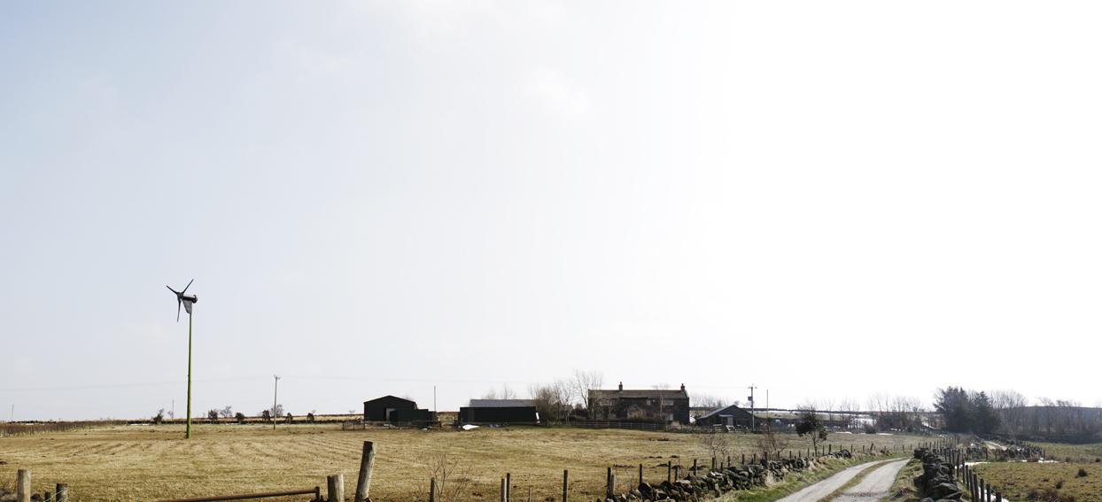 farm_west2x.jpg
