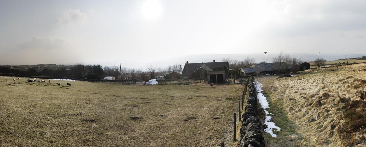 farm_east_x.jpg