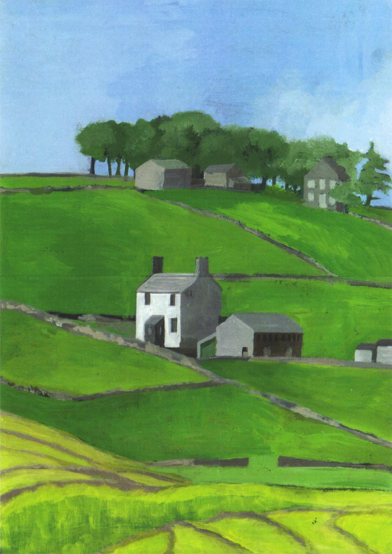 painting_house.jpg