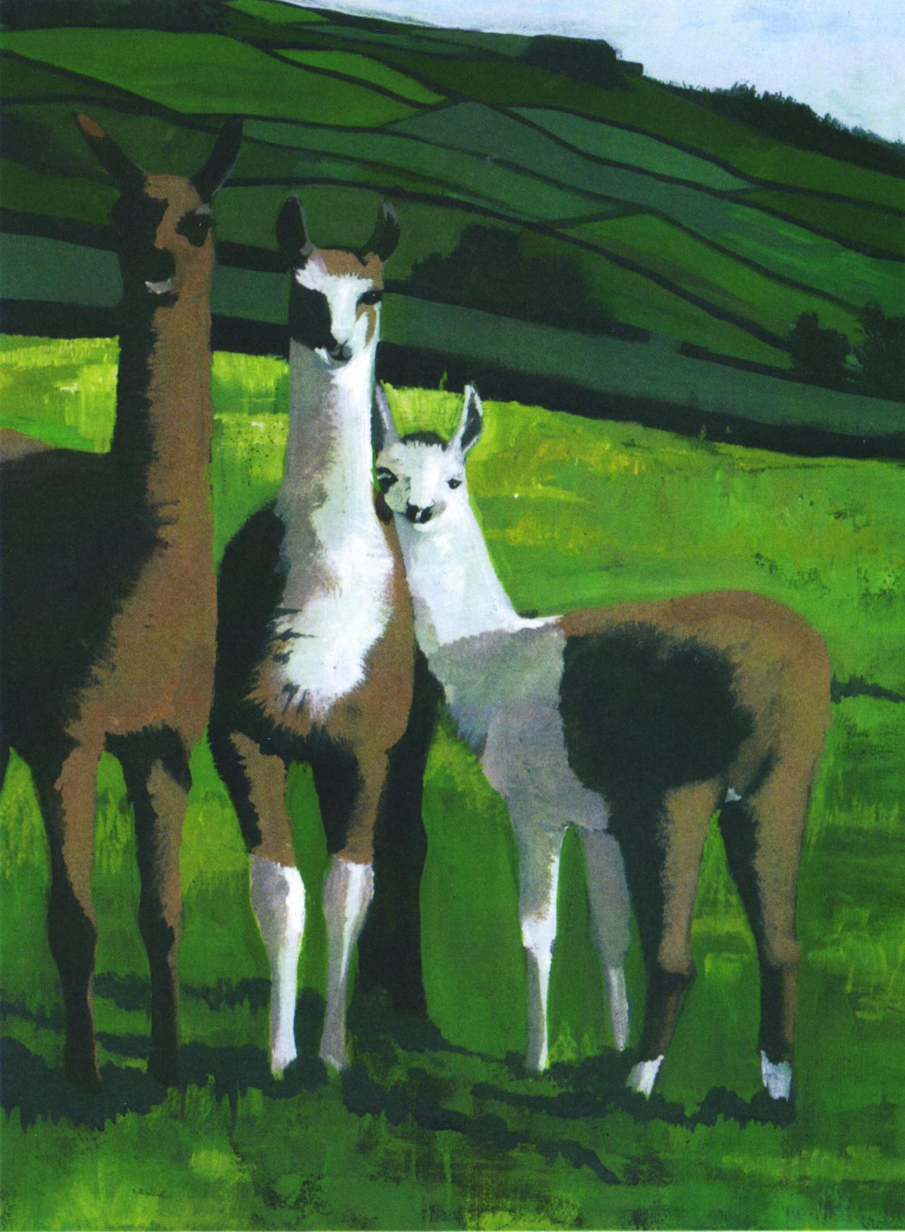 painting_lama.jpg