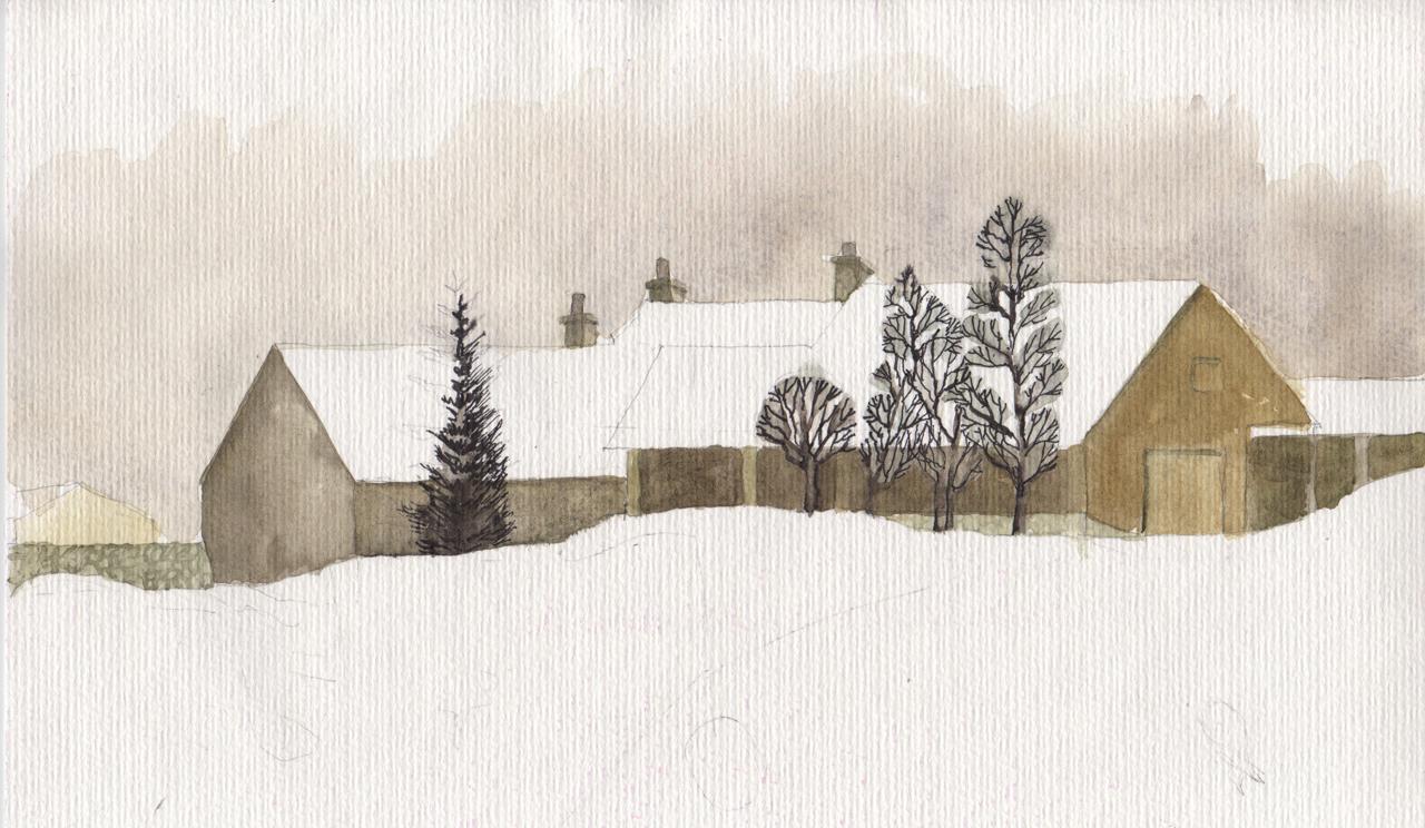 painting_winter2.jpg