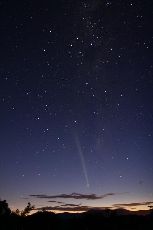 Comet Lovejoy.jpg