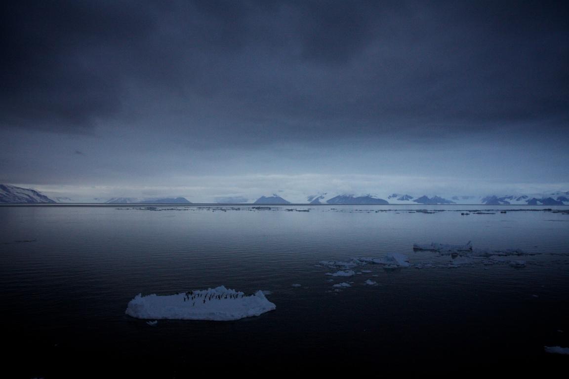The Admiralty Ranges, Ross Sea, Antarctica.jpg