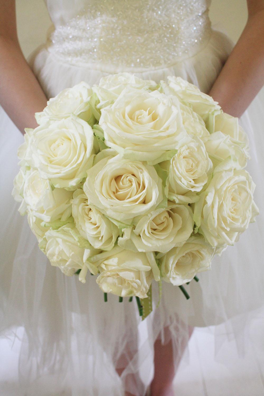 bespoke-wedding-bouquets-kent.jpeg