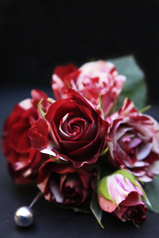 wedding-blooms-gravesend.jpeg