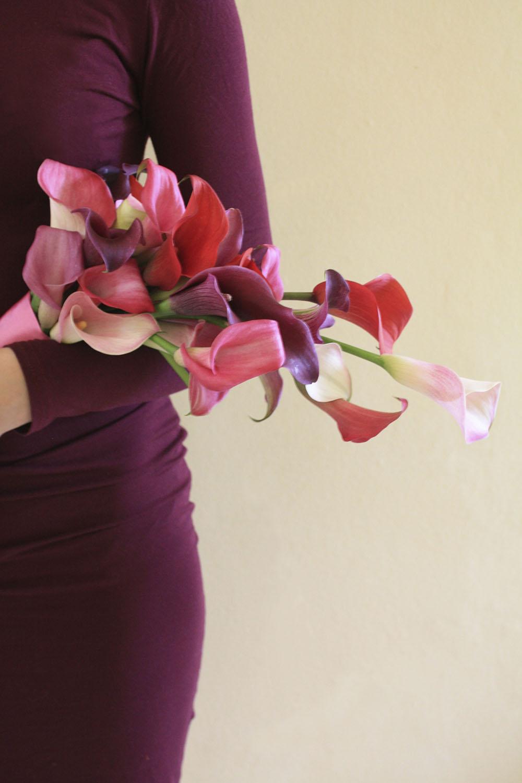 gravesend-wedding-bouquets.jpeg