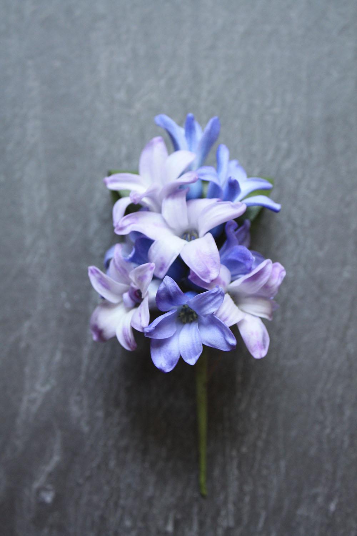 gravesend-wedding-flowers.jpeg