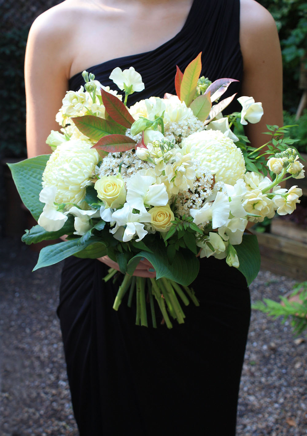 bouquet-white-and-winsome.jpeg