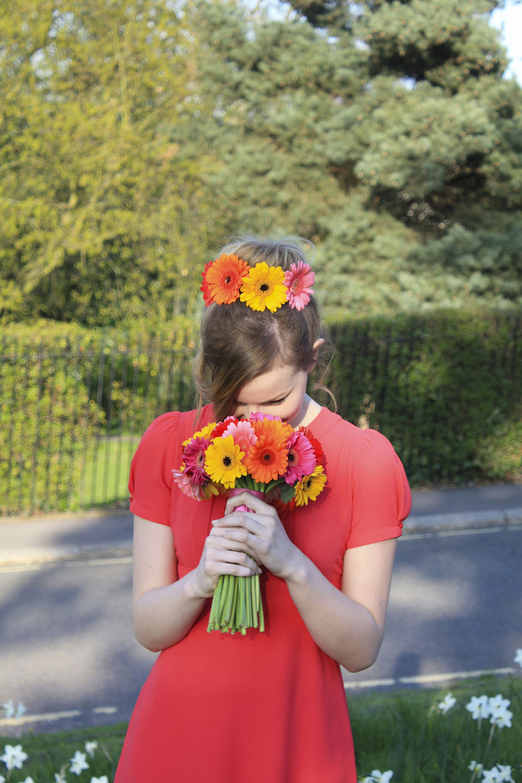 beautiful-bridal-flowers-gravesend.jpeg