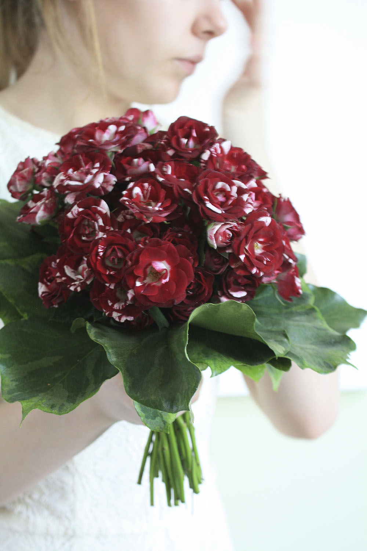 perfect-wedding-flowers-kent.jpeg