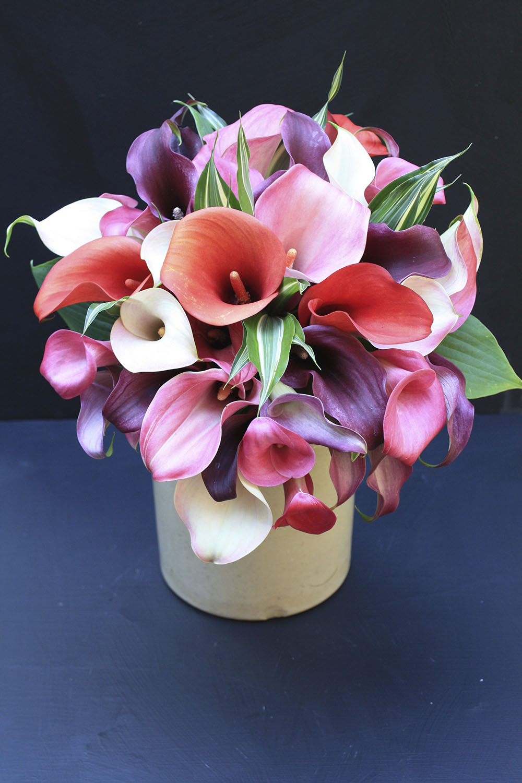 wedding-lilies-gravesend.jpeg