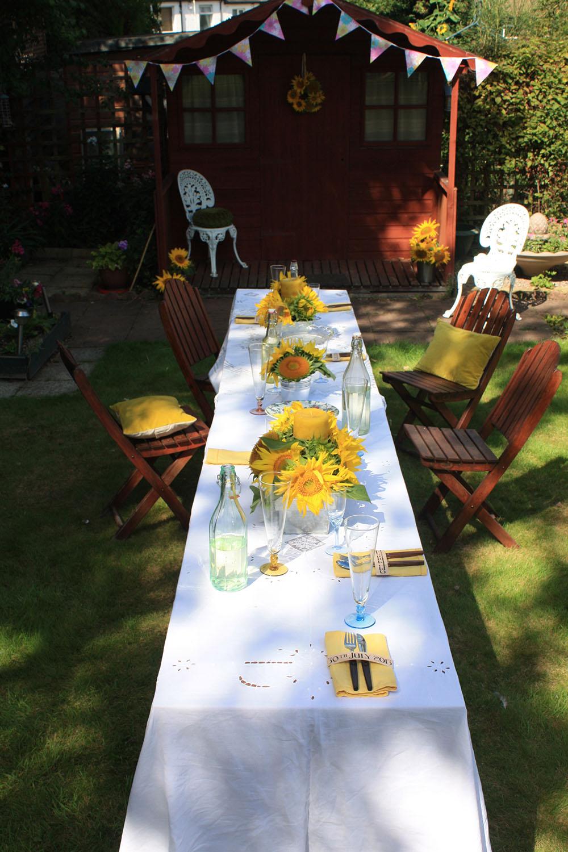 Sunflower_wedding_gravesend.jpeg
