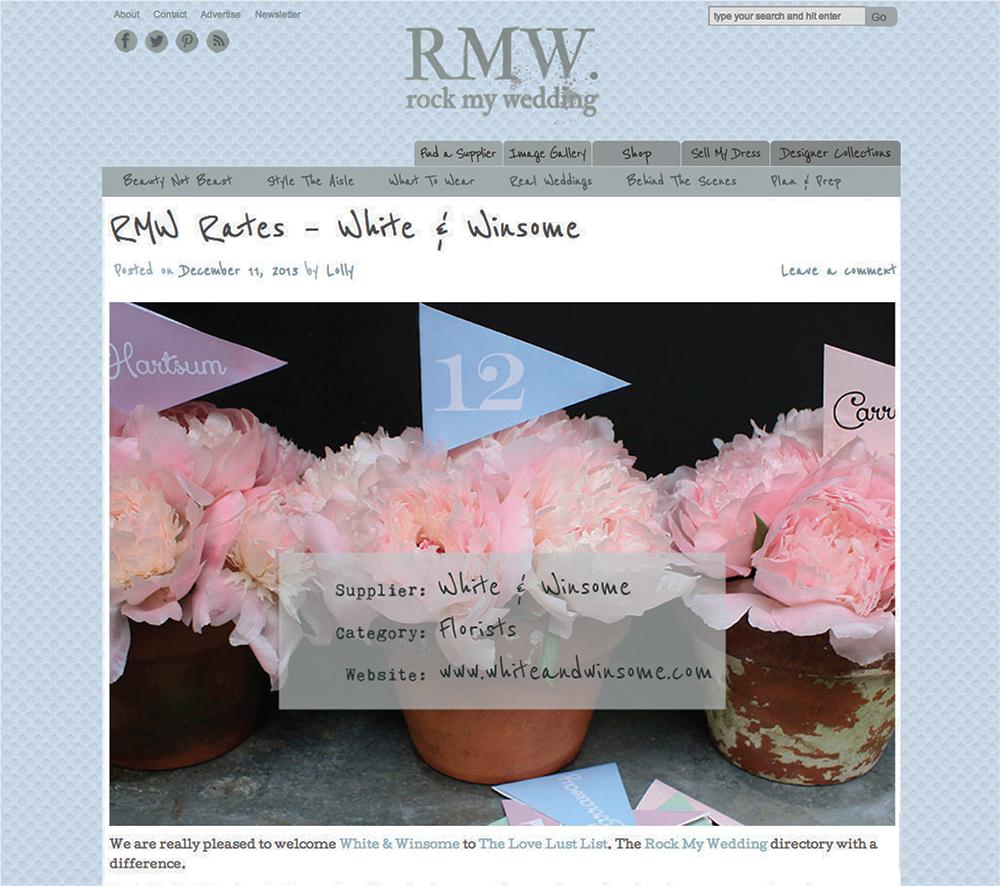 RMW_screen.jpg