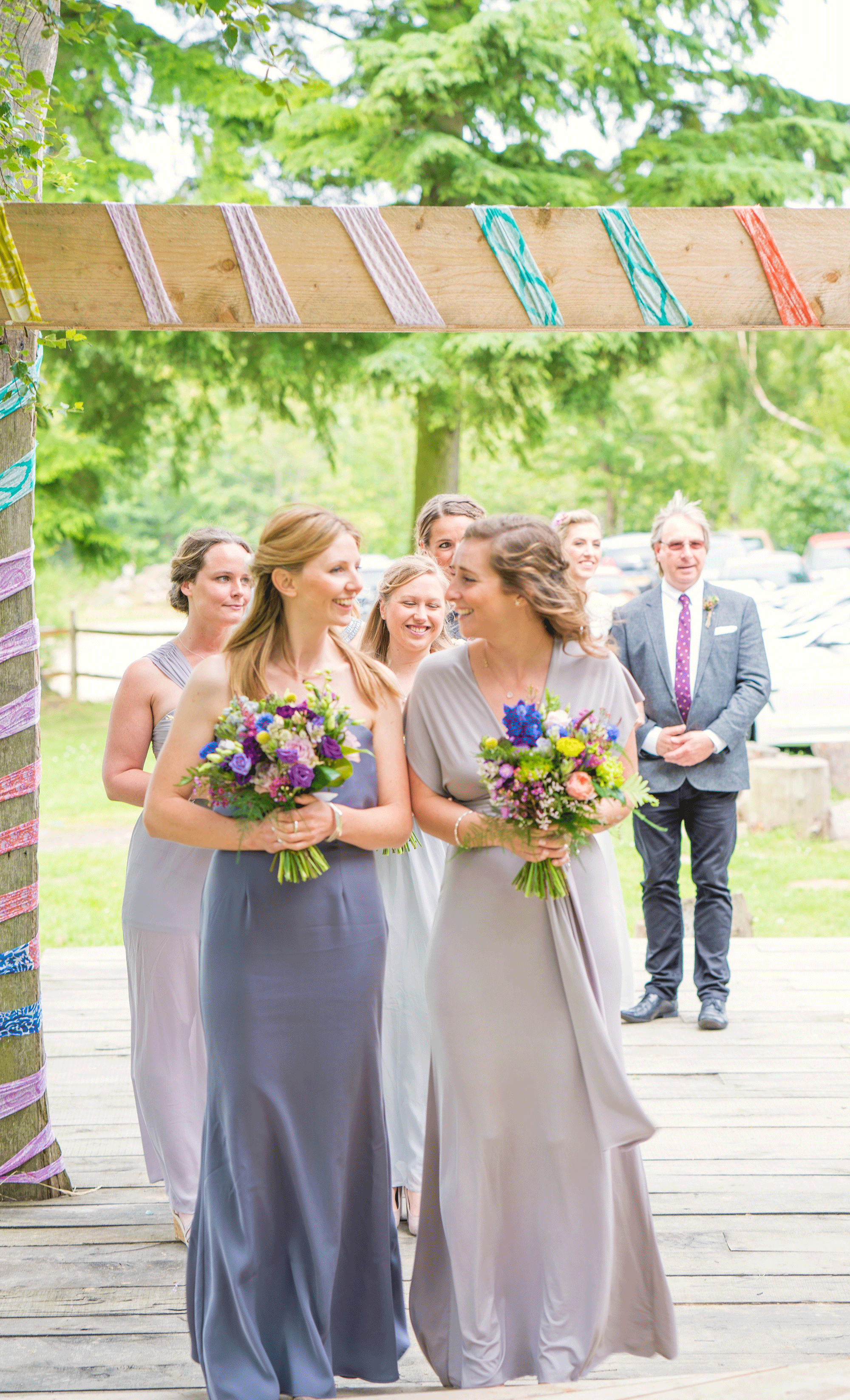 Katie-&-Ali-2016--Henaux-Photography---066.png