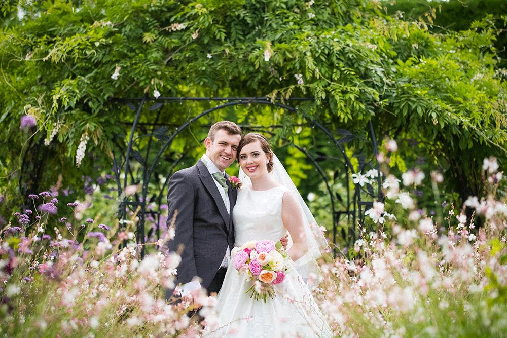 Laura-&-James-Wedding--410.png