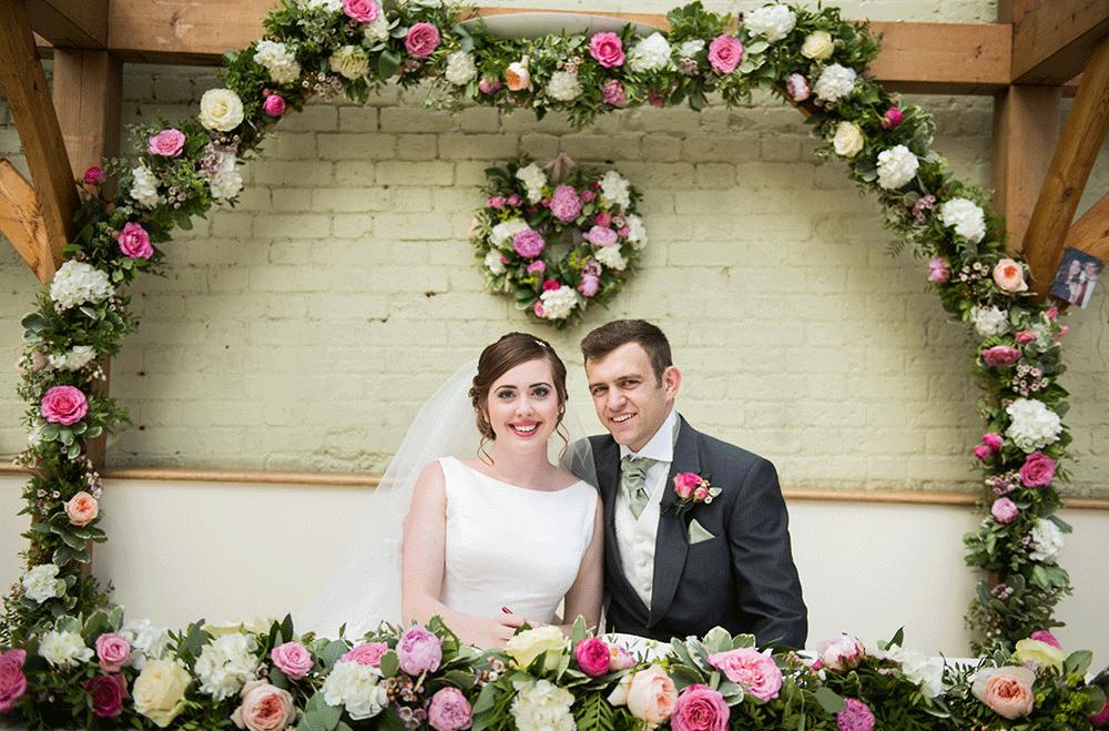 Laura-&-James-Wedding-Highlights-31.png